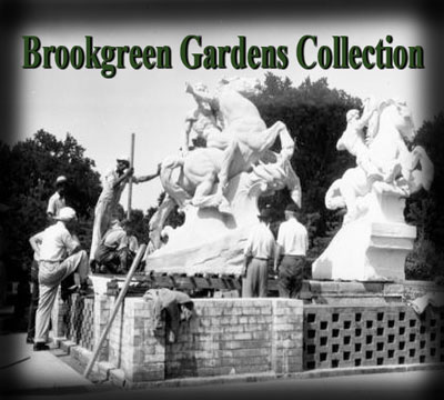 a084c45aff Brookgreen Gardens Collection - The Georgetown County Digital Library