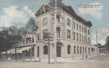 Bank of Georgetown, S.C.
