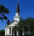 Sacred Accounts: Belin United Methodist Church