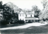 McCollum-Murray House, Greeleyville, SC